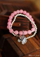 Cheap Strand Bracelets Best Cheap Strand Bracelets