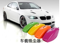 Wholesale mini car cleaner new Handheld car cleaner convenient car cleaner new produtcs