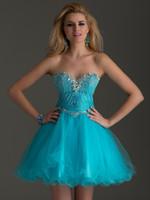 Cheap Cheap Homecoming Dress Best Short Prom Gown