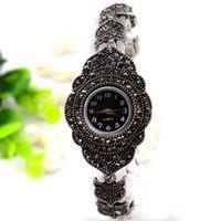 Wholesale 2014 New Fashion Watches Women Rhinestone Crystal Quartz Watches Women Dress Watch Casual Clock Luxury Ladies Wristwatches