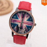 Cheap sports Watch Best Casual watches