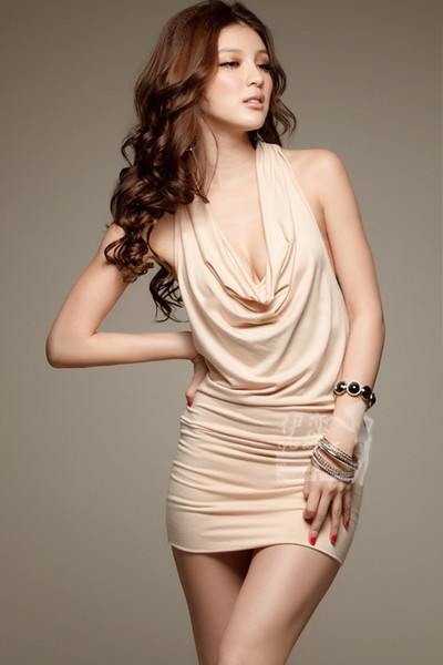 Womens Dance Clothes Promotion-Online Shopping for Promotional