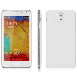 Wholesale 4 quot Touch Android Smart Cellphone Unlocked Dual SIM Dual Camera WIFI T Mobile Dual Core Straight talk AT T T Mobile phone