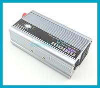 1pc 1KW 1000W 1000Watt Modified Sine Wave car auto power inv...
