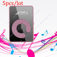 Cheap Mini USB MP3 Player Best Micro SD MP3 Player
