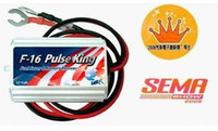 Cheap 2013 Free Shipment gas saver energy saver Auto Fuel Saver energy saving device and Battery Reviver 2 in 1 for all car