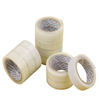 Wholesale Decorative lace tape high quality bright candy solid color washi masking tape washi tape paper tape