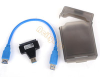 Wholesale High Quality Super Speed Usb To Sata Pin Adapter Cable Usb Power Cable SV002963