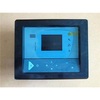 Wholesale Atlas Copco Electronikon Regulator Microcontroller Panel for Air Compressor Parts