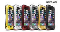 Wholesale - 10pcs 2014 Gorilla Glass Straight case For iPhon...