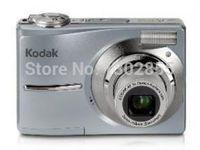 Wholesale C140 digital camera C813 million pixel micro audio video stabilization