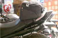 Wholesale Motorcycle Hard Helmet bag Motocross Backpack Racing Backpack Motorbike Bag