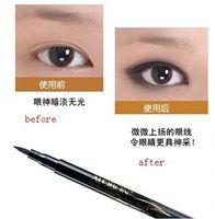 Cheap eyeliner Best liquid eyeliner