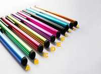 Wholesale 2014 Hot selling Capacitive Stylus Pen Touch Screen Pen For ipad Phone iPhone Samsung Tablet