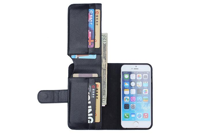 ... Phone Bag Customize Your Own Cell Phone Case Discount Cell Phone Cases