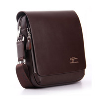 Cheap Briefcases Best Cheap Briefcases