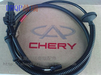 Wholesale Chery Ruiqi G5 G5ABS sensors front and rear ABS sensor genuine original accessories