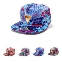 Wholesale 2014 New Arrival Hater Snapback Hats for Men Women Jesus Christ Snapbacks Strap Back Fashion Hip Hop Cap Summer Hats High Quality