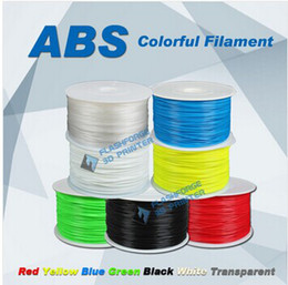 Wholesale Flashforge d printer mm filament