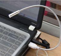 Cheap Cheap USB LED Light, LED USB Reading Lamp For Laptop Notebook PC