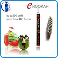 Liquipal cloud e cigarette starter kit
