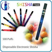 Cheap e shishia Best disposable e shishia