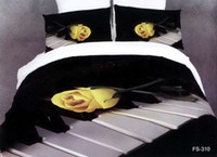 Cheap black oil painting medium Best painting bed