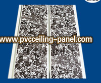Wholesale PVC stretch ceiling Ghana