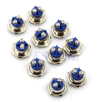 Cheap Push Button Switches Best Cheap Push Button Switche