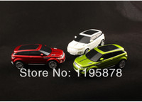 Wholesale Hot sales G wireless car shape model usb optical click classic computer race racing Range Rover car shaped mouse drivers