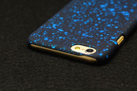 Wholesale - Fantastic Universal Stereo Stars Phone Case PC P...