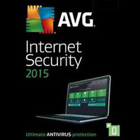 Wholesale AVG Internet Security Antivirus Software PC license code