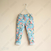 baby girl kids spring autumn tutu skirt fancy dress cotton l...