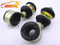 Wholesale Genuine Chery Cowin front stabilizer bar front lug Cowin front suspension balance bar hanging hammer small boom