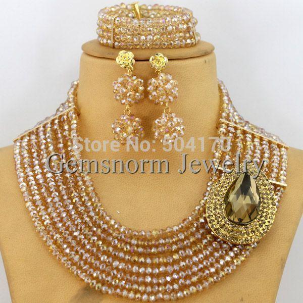 Fresh Gold Jewellery In Dubai Images Jewellrys Website