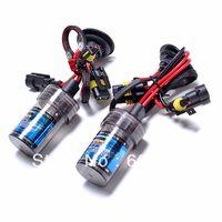 Wholesale W HID Xenon Car Head Light Lamp Bulbs X H1 K V