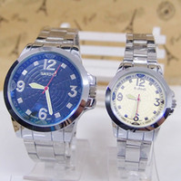 Cheap Wholesale High Quality full stainless steel Brand watch military sports Wristwatch Quartz japan movement wrist Watch A881