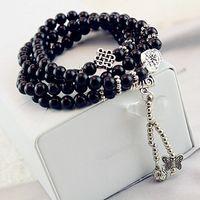 Cheap jewelry display gift boxe Best bangle chain