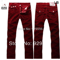 best quality jeans brands - colors highest quality and best price new men s popular brand corduroy jeans