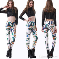 Wholesale World Cup soccer leggings High quality printed panty Brazuca quot nine minutes of pants