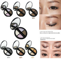 Cheap eye shadow Best shadow makeup