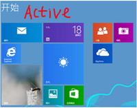 Cheap 100% online activation best quality universal activate software ,activater ,for all the vison ,leave us email address