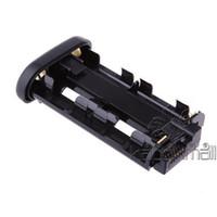 Wholesale D600 Battery Grip For Nikon D600 DSLR