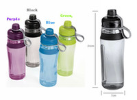Rubbermaid Filtered water bottle, Cup of water filtration and...