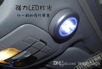 Wholesale LED Ceiling Light For Car Battery