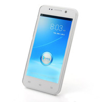 Cheap THL W100S android smart phones 4.5 inch Quad Core MTK6582 Android 4.2 1GB RAM 4GB Dual Camera 8.0MP WCDMA smartphone cact free shipping