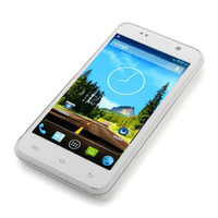 Cheap THL W100S smartphone Best Android Smartphone