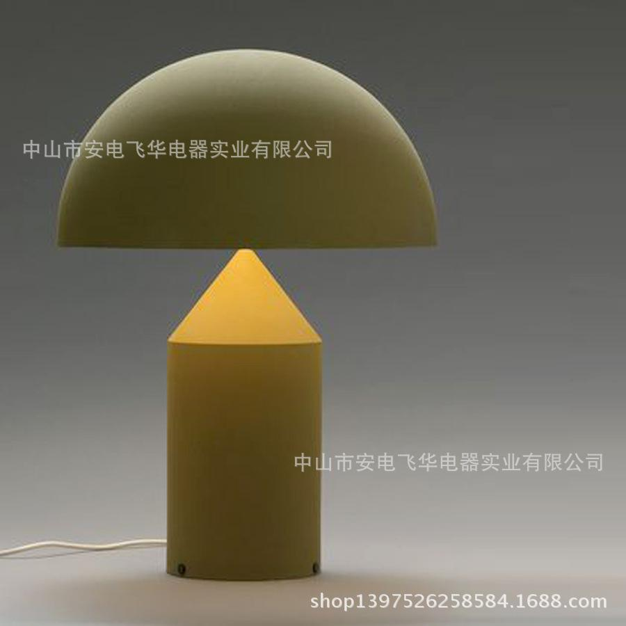Led Table Lampselling Modern Minimalist