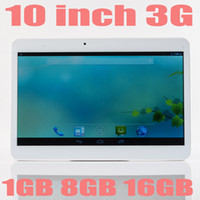 Cheap 10 inch dual core tablet Best mtk6572 dual