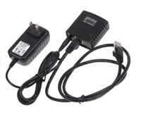 Wholesale USB LPR Print Server Printer Networks LAN Networking Share Hub Adapter FS